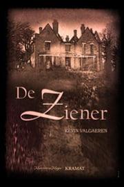 Kevin Valgaeren - De Ziener