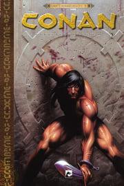 Kurt Busiek - Conan 2: Achter de Noordenwind