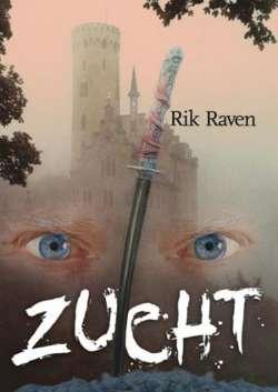 Rik Raven - Zucht