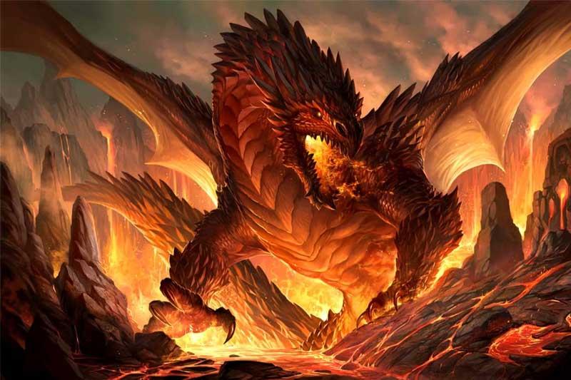 Afbeeldingsresultaat voor draken