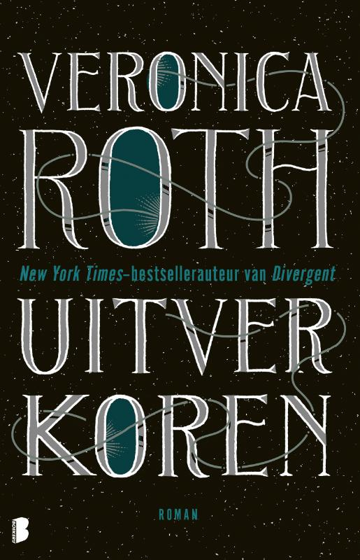 <p>Het eerste boek voor volwassenen van Veronica Roth, wereldwijde bestsellerauteur van de<em>Divergent</em>-serie</p> <p>Ergens vlak bij Chicago drong op een duistere dag het kwaad de wereld binnen en bracht chaos en verwoesting. Vijf schijnbaar doodgewone tieners – Sloane, Matt, Ines, Albie en Esther – werden opgeroepen zich te melden. Eén van hen zou 'de uitverkorene' zijn die de wereld kon redden. En waar of niet, het werkte: het kwaad werd verslagen en de aarde was veilig.</p> <p>Tot nu. Tien jaar later is de wereld de tragedie bijna vergeten. Maar Sloane niet. Zij wordt nog elke dag achtervolgd door haar verleden: letterlijk, door de paparazzi die haar maar niet met rust laten, en figuurlijk, door het kwaad dat haar nog altijd nachtmerries bezorgt. Op het tienjarig jubileum van hun overwinning slaat het noodlot opnieuw toe: een van de vijf overlijdt. En als de overige vier zich verzamelen voor de begrafenis, op de plek waar het tien jaar geleden allemaal begon, doen ze een huiveringwekkende ontdekking die alles op losse schroeven zet.</p>