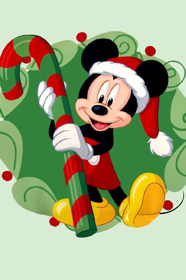 Vacation Villas for Mickeys Very Merry Christmas  Fantasy World