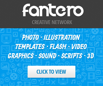 Buy Stock Flash   Buy and Sell Royalty-Free Flash effects music and video files