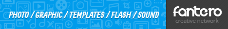Buy Stock Flash | Buy and Sell Royalty-Free Flash effects music and video files