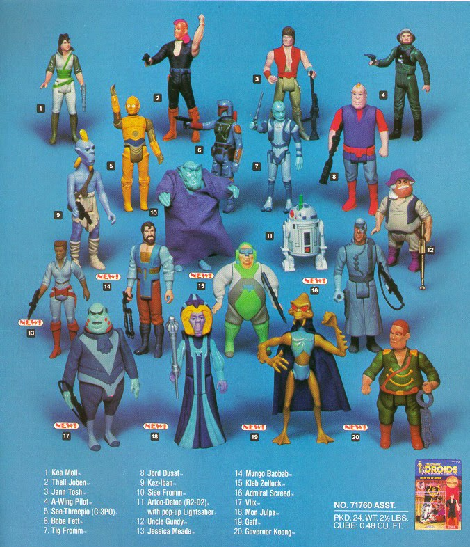 Vlix Oncard A Legend Action Figure From Brazil Fantha Tracks