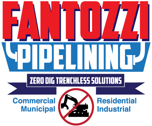 Fantozzi Pipelining Services