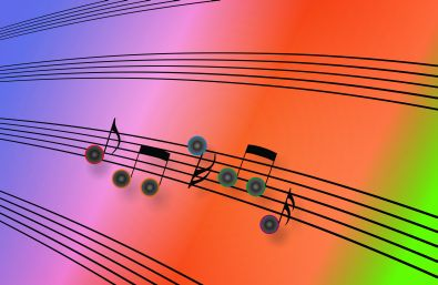 Tunatic Gratis muziekherkenningssoftware  FANtvnl