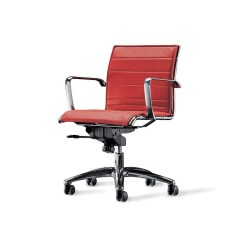 Ergonomic Chair Auckland Pottery Barn Swivel High Back Office Fanuli Furniture