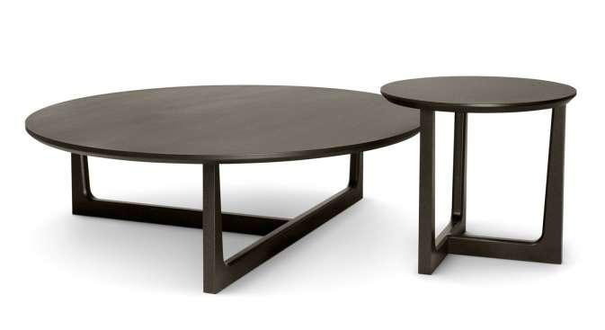 Designer Coffee Tables Sydney & Melbourne