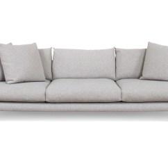 Deep Sofas Sofa Cleaning Newport Gwent Frankie Fanuli Furniture
