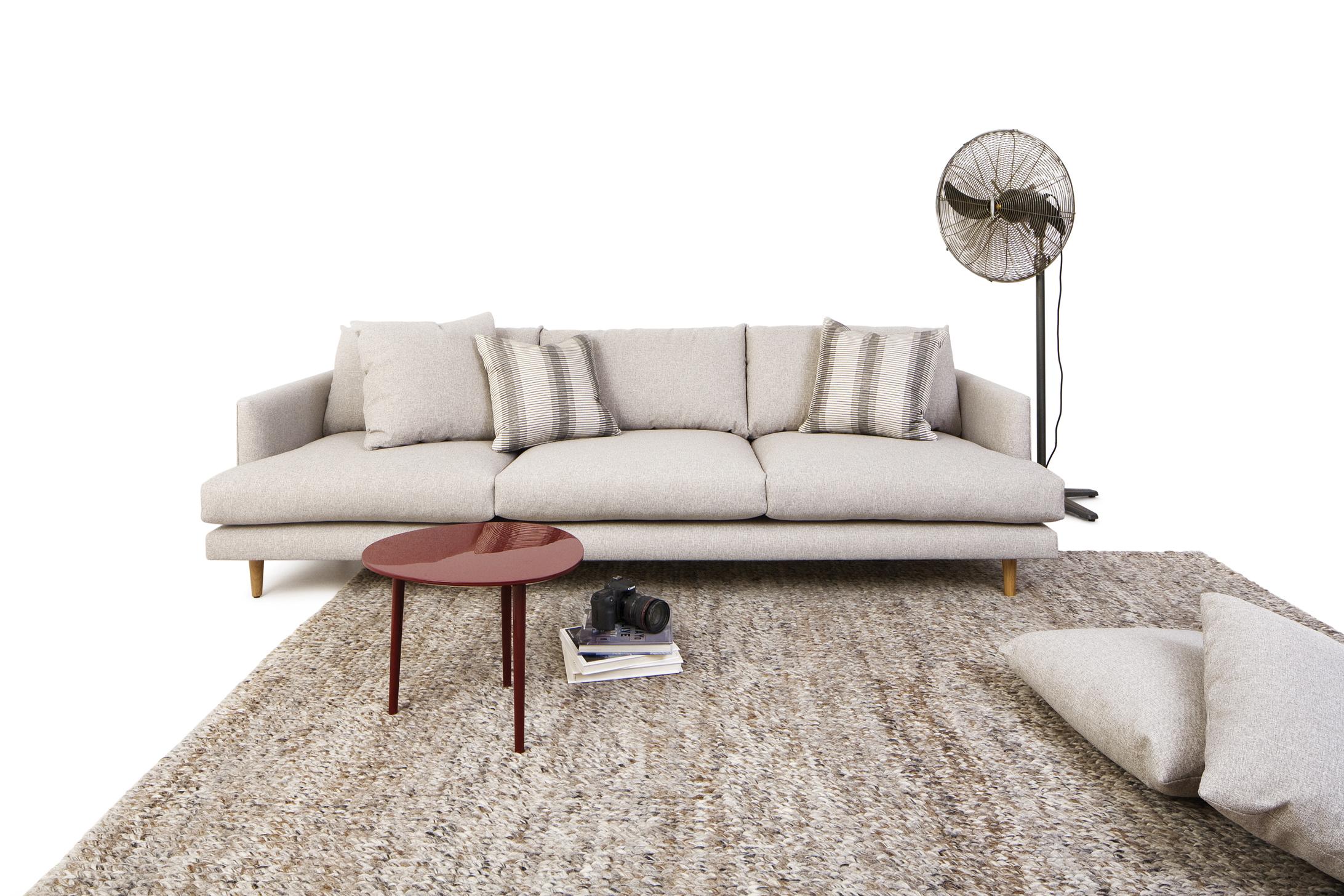 outdoor sofa covers australia sleeper sofas walmart frankie deep fanuli furniture