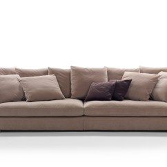 Pictures Of Sofas Sofa Material Texture Ginevra By Flexform Mood Fanuli Furniture