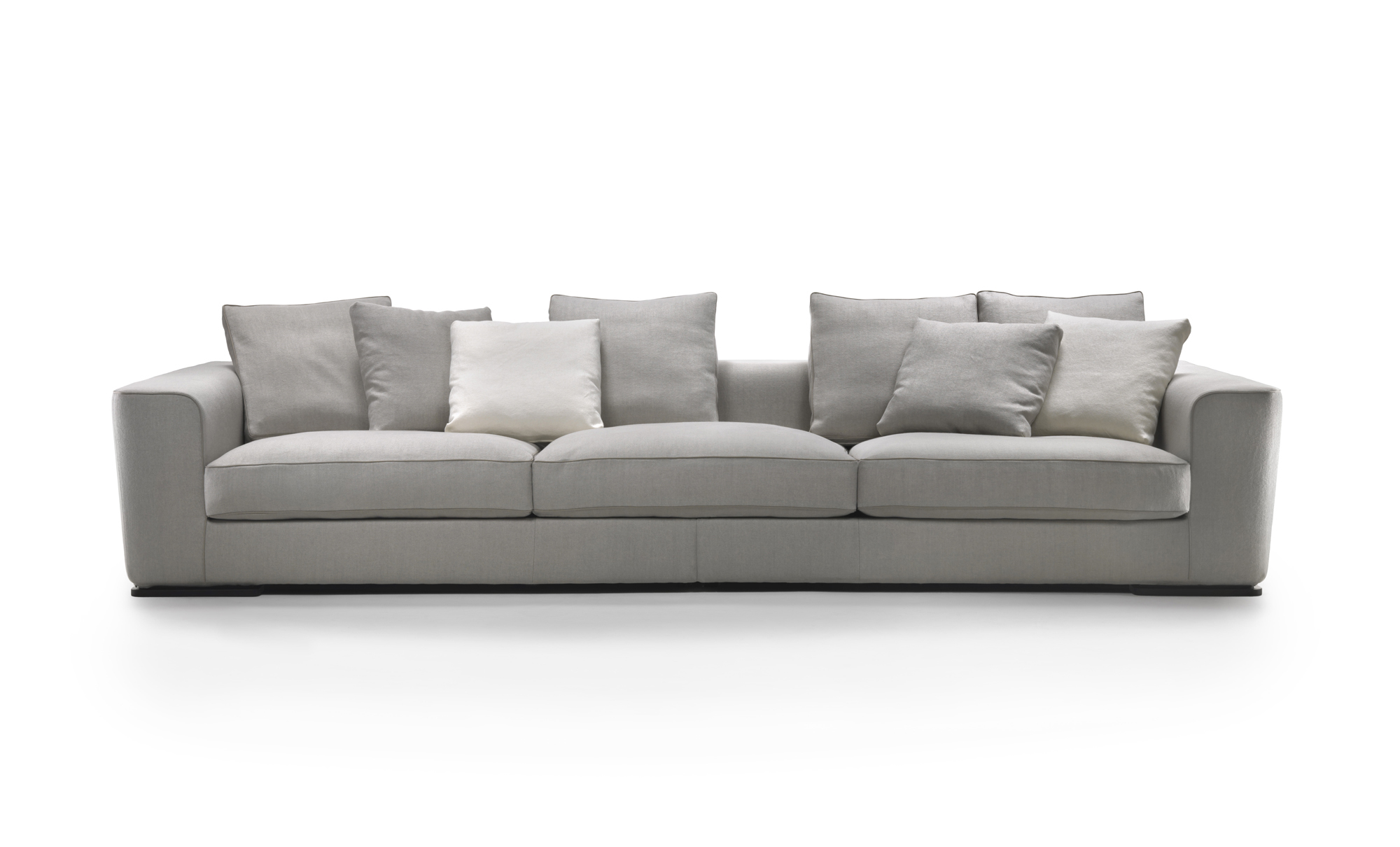 good quality sofa brands australia modern living room set scott fanuli furniture