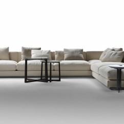 Sofas Tables Ski Reclining Fabric Sofa Pleasure Fanuli Furniture