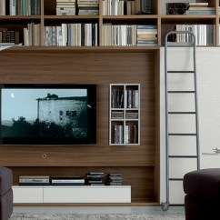 Cheap Wall Units For Living Room Ideas Apartment Designer And Tv Sydney Melbourne Fanuli Furniture