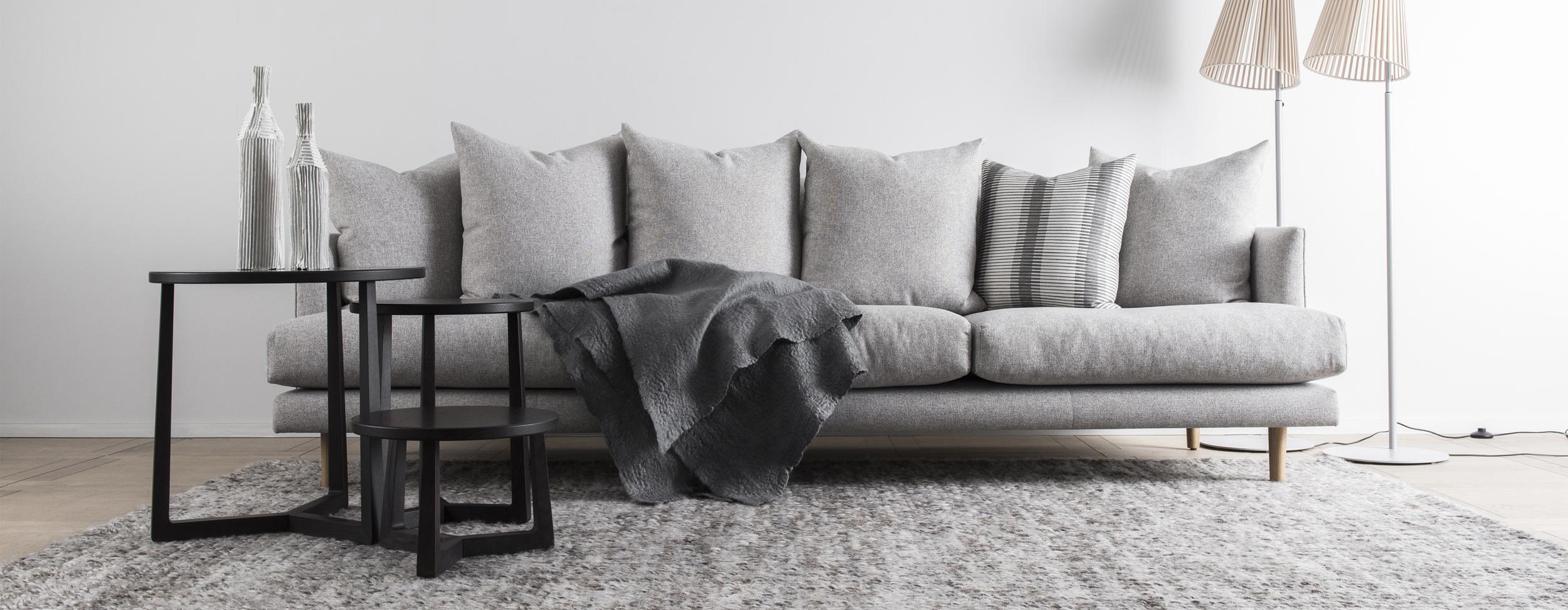 australian made sofa beds adelaide comfort dreams memory foam sleeper mattress designer sofas sydney melbourne fanuli furniture