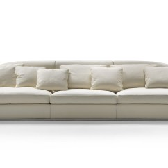Modular Sofa Set Outdoor Sets John Lewis Alfred By Flexform Mood Fanuli Furniture