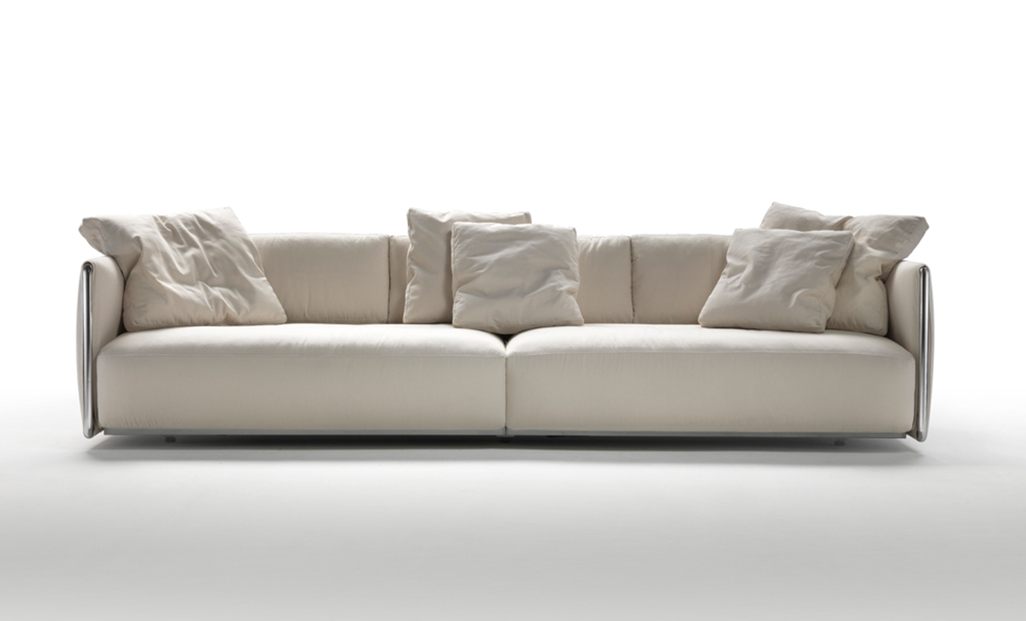 Sofa Minimalist Design