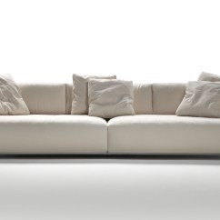 Couch And Sofas Power Reclining Sofa Set Edmond Fanuli Furniture