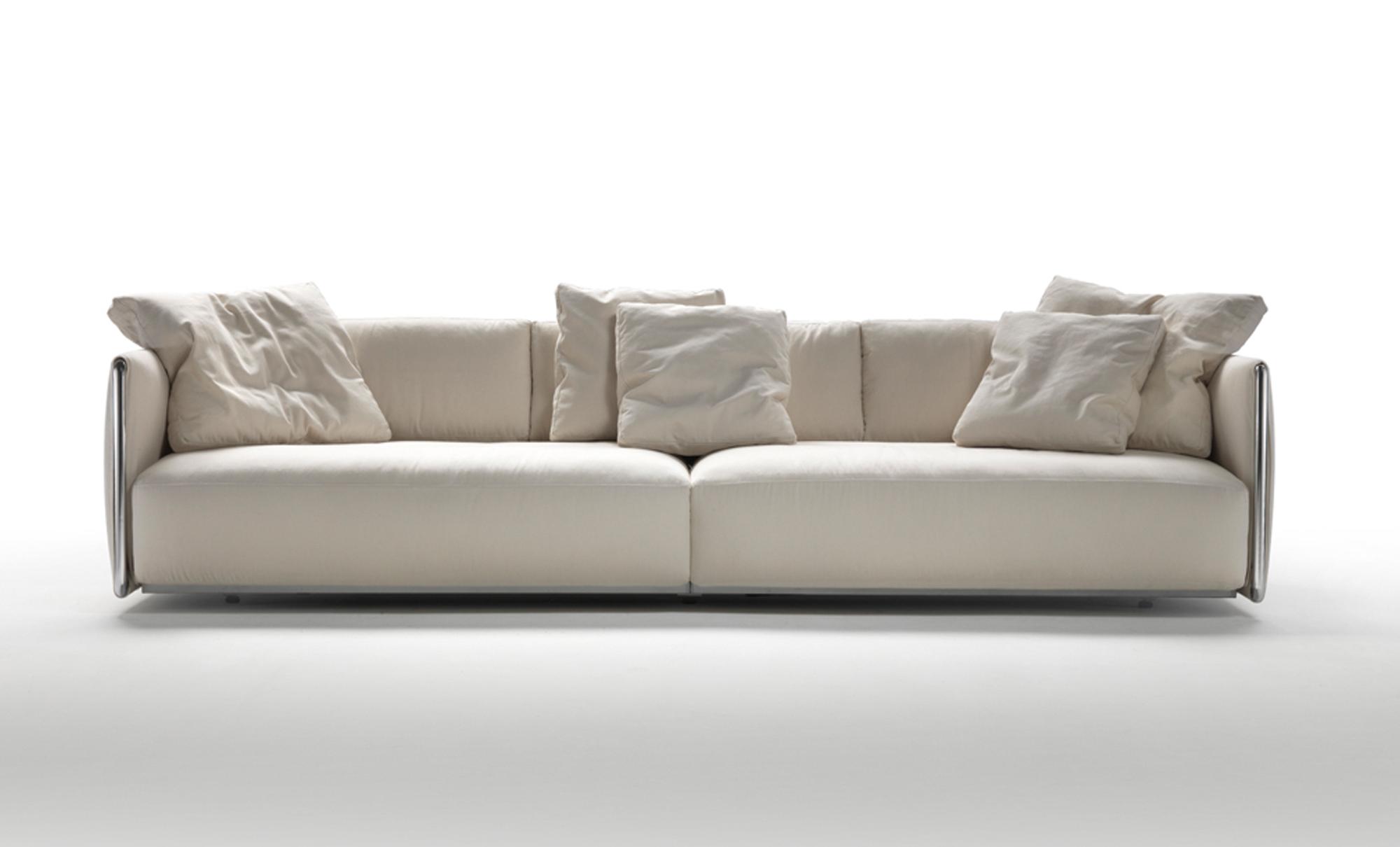 sofas couches 4 less concord ca edmond fanuli furniture