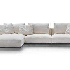 Cheap Sofas Online Australia Queen Size Sleeper Sofa Dimensions Modular Brokeasshome