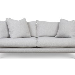 Most Comfortable Sofas Australia Sectional Sofa With Pull Out Sleeper Frankie Deep Fanuli Furniture