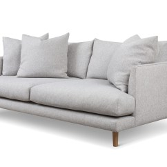 Deep Sofa Daybed Set Designs For Small Living Room In India Frankie Sofas Fanuli Furniture