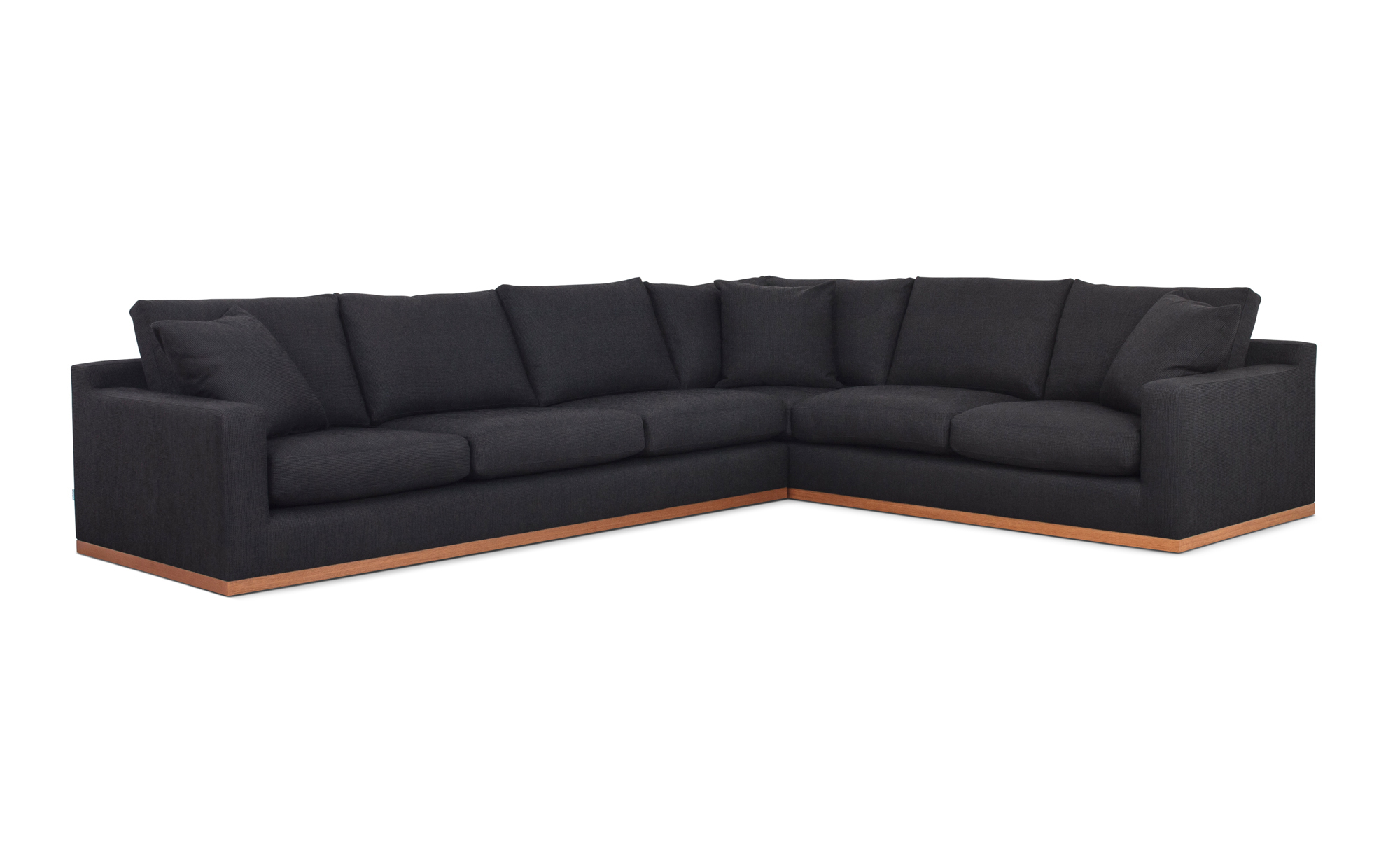curved modular sofa australia two seat bed sofas brokeasshome