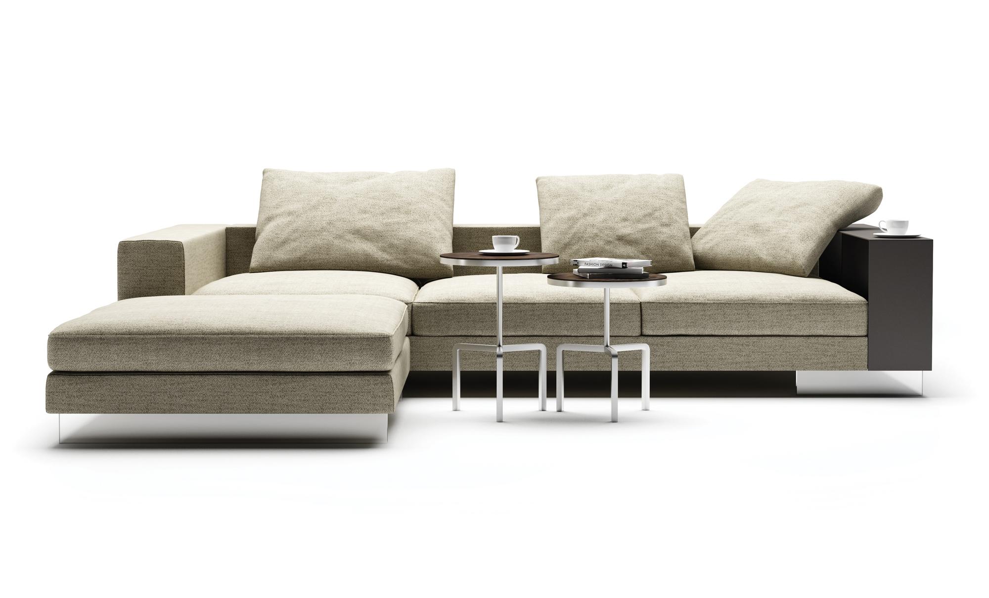 modular lounge with sofa bed adelaide cushion foam chennai best sofas melbourne brokeasshome