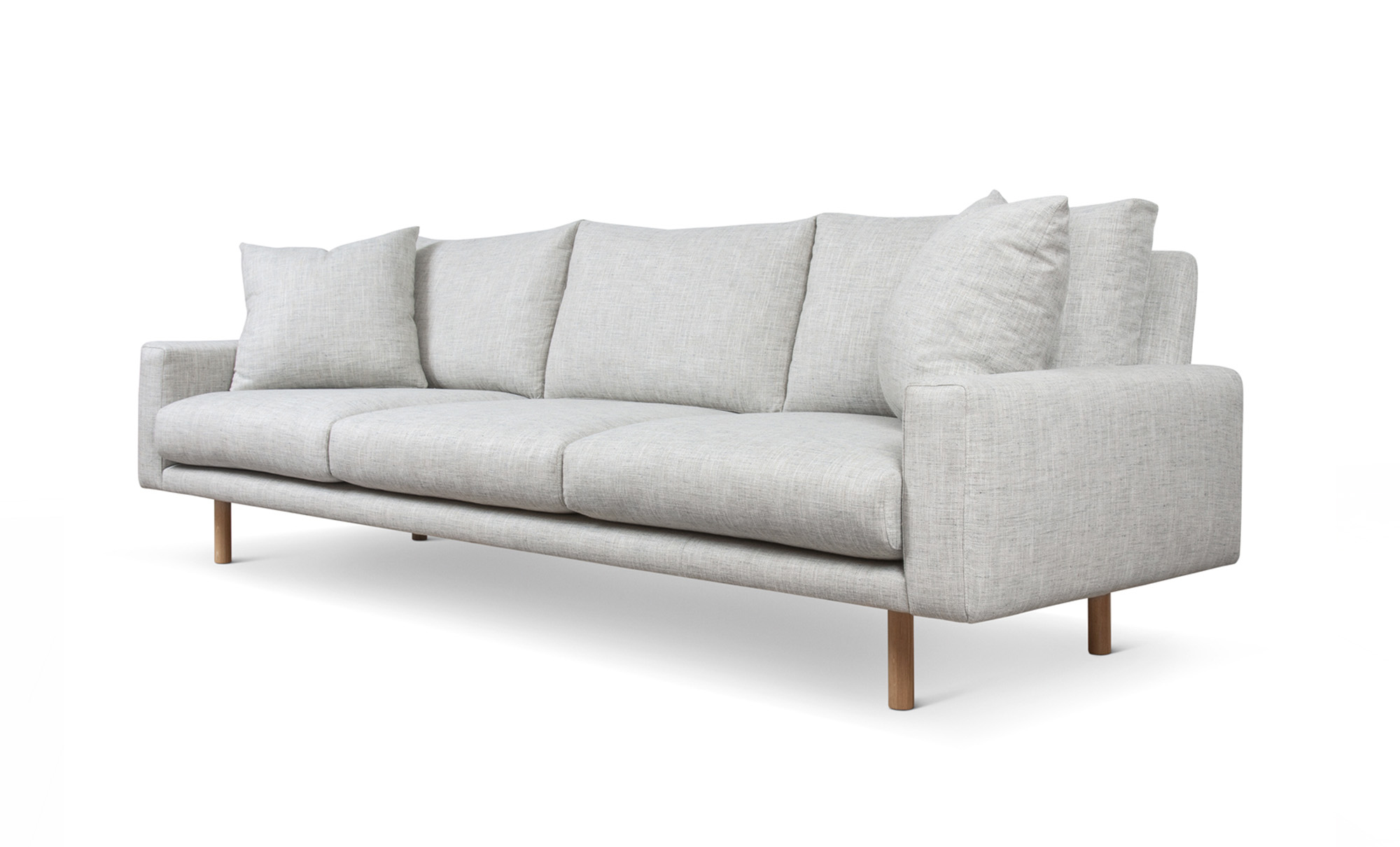 sofa clearance sydney wooden sofas designs pictures nelle fanuli furniture