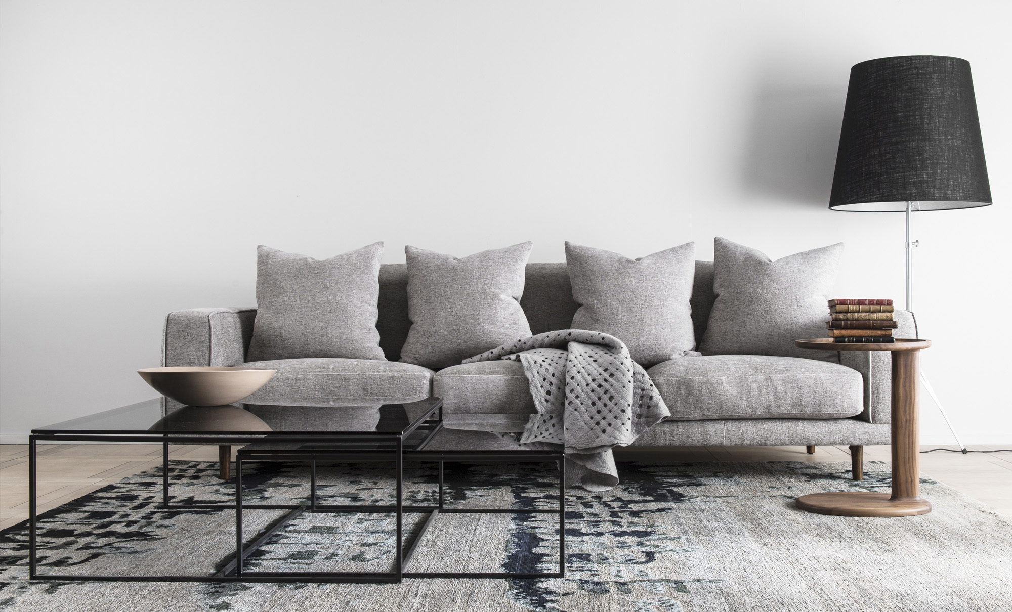 interio sofa charlie beds suppliers spain fanuli furniture