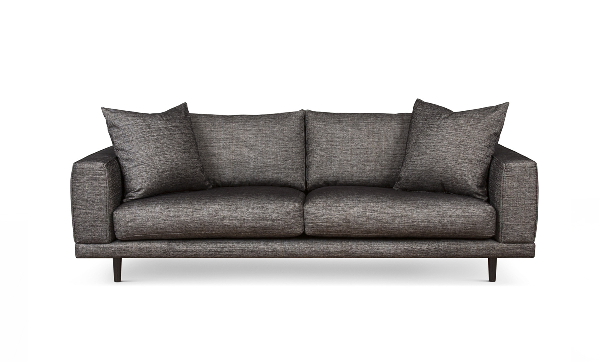 charlie sofa interior define handy living convert a couch sleeper 2 fanuli furniture