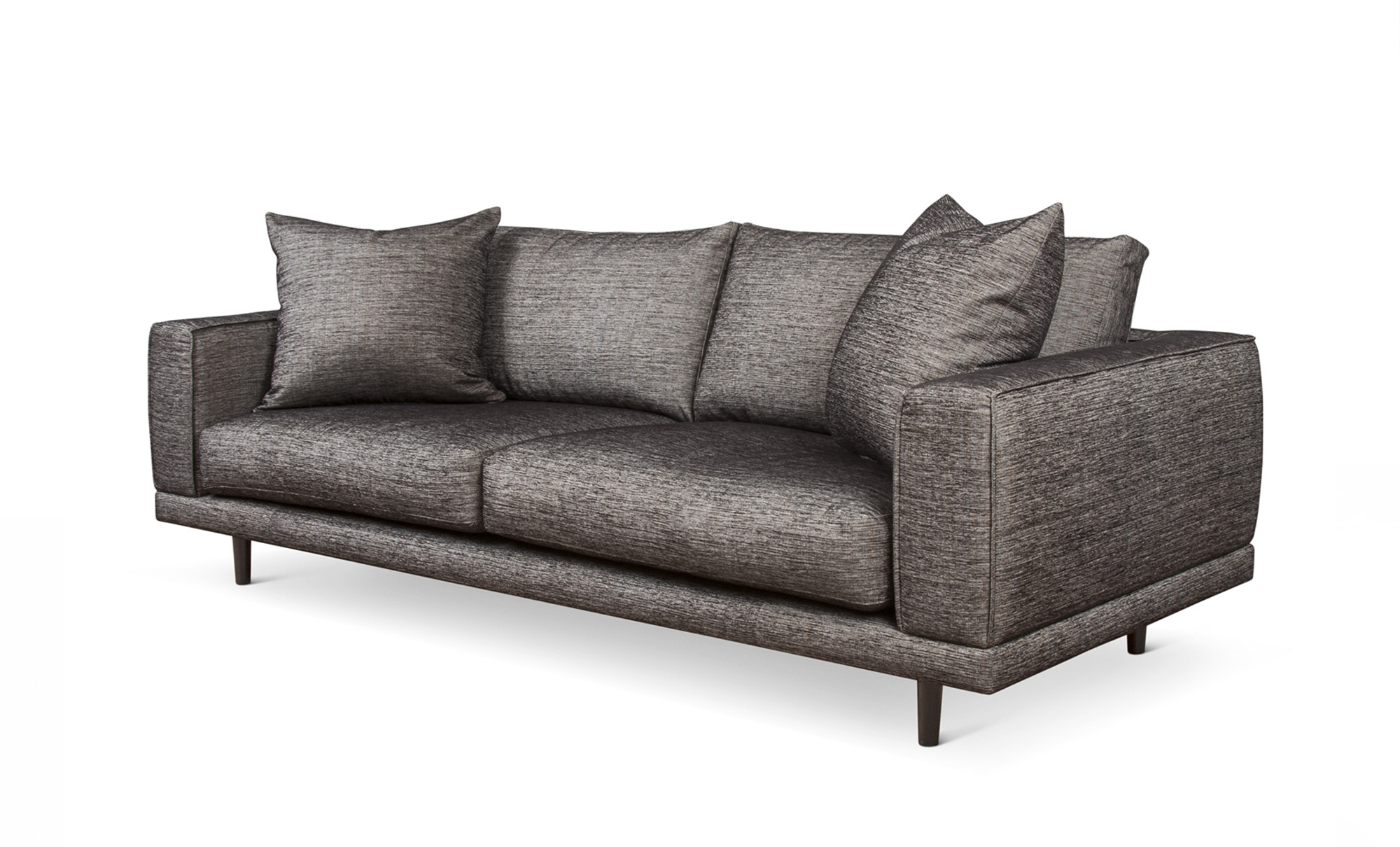 interio sofa charlie how much does a bernhardt leather cost fanuli furniture