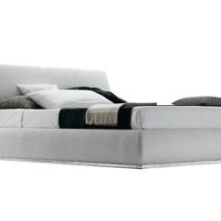 Design Sofa Beds Australia Kanes Bed Baldo Fanuli Furniture