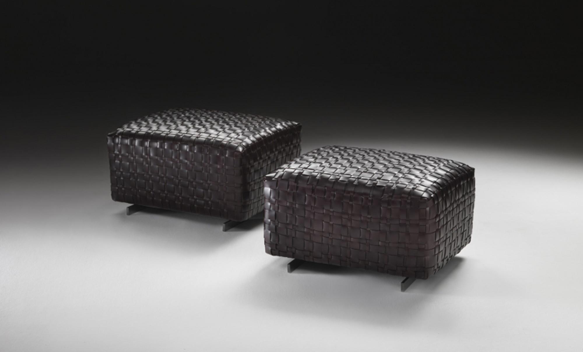 chair design bangkok water ski plans ottoman fanuli furniture