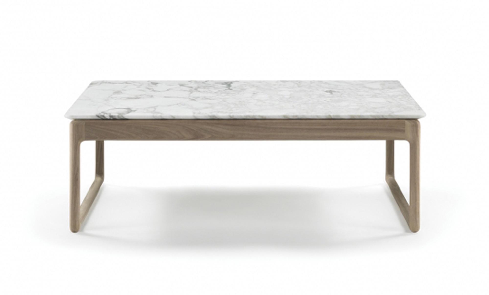 sofas tables living room sofa sleepers brig coffee table by flexform fanuli furniture