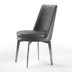 Italian Dining Chairs Australia Pink Kids Chair Feel Good By Flexform Fanuli Furniture