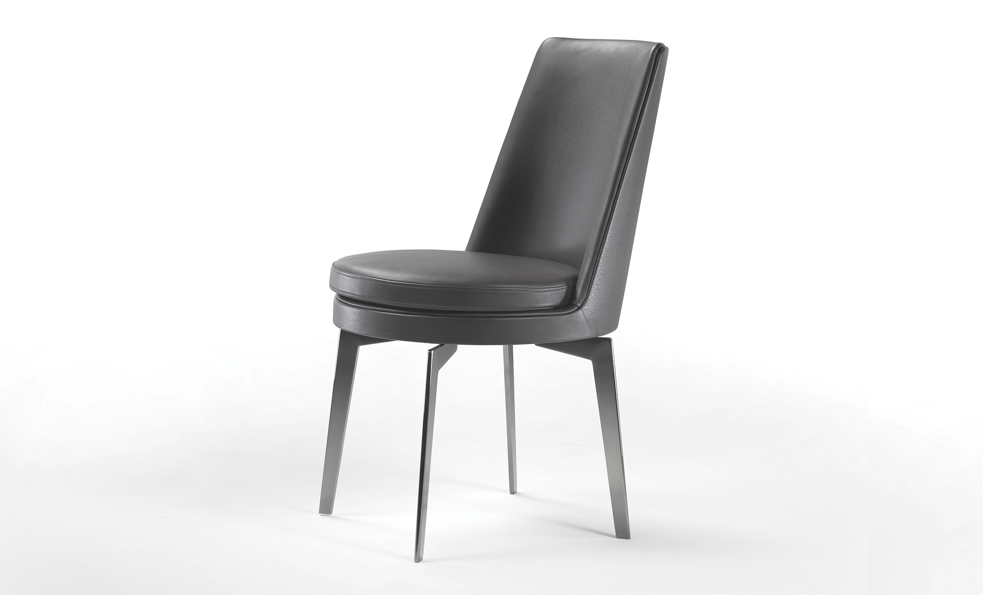 dining room chair covers au lane office leather feel good by flexform. - fanuli furniture