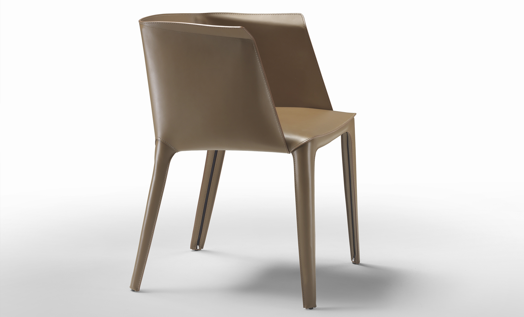 italian dining chairs australia office chair casters isabel fanuli furniture