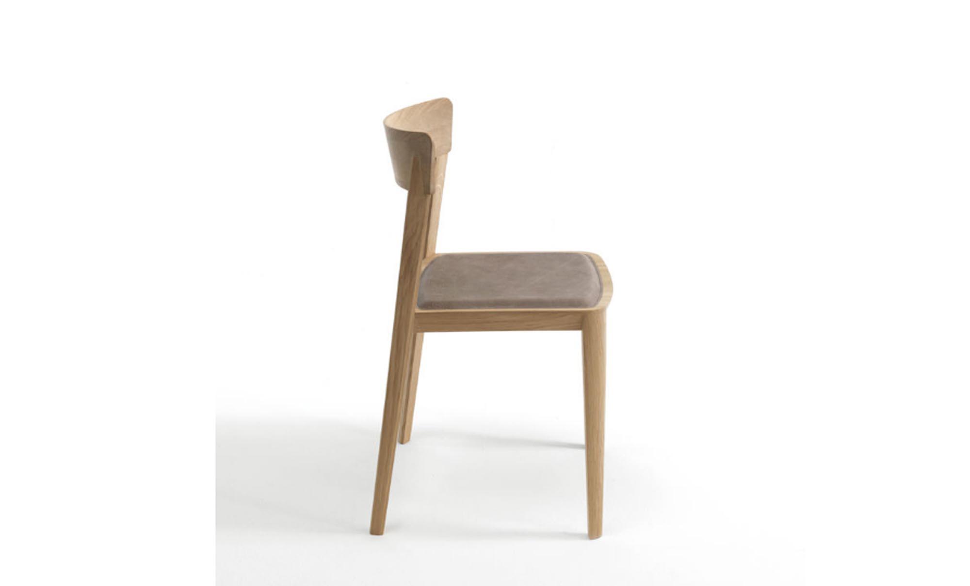 italian dining chairs australia loveseat and chair combo mia fanuli furniture