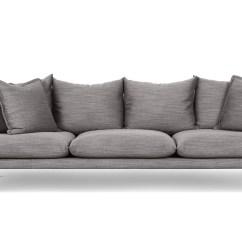 Fabric Corner Sofa Australia Best Italian Sofas Uk Rossi Fanuli Furniture