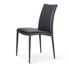 Italian Dining Chairs Australia Fitted Lounge Chair Towels Asia Fanuli Furniture
