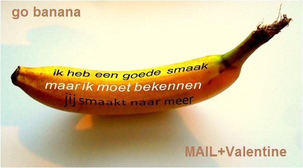 banana-jij-smaakt-naar-meer1
