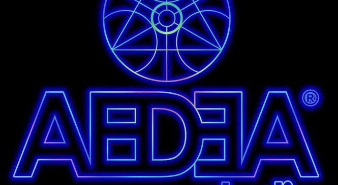 Aedea Studio denuncia a los anisong latinos