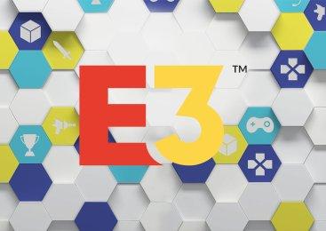 #E32018 movió a los gamers en Twitter