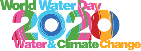 World Water Day 2020 | Land & Water | Food and Agriculture ...