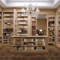 Paintings For Living Room Decorating Ideas With Gray Walls Custom Made Walk-in Wardrobe - Diamond By Faoma