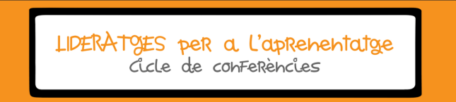 illesxpacte_conferencies