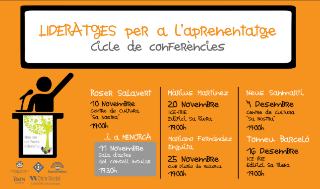 illesxpacte_conferencies_breu