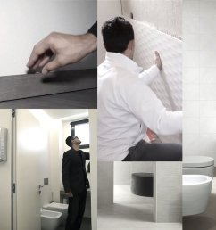 how to get a perfect bathroom [ 1384 x 860 Pixel ]